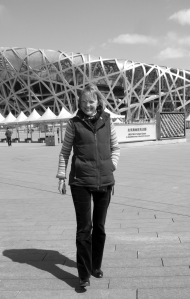 sophie-neville-bible-society-mission-to-china-01